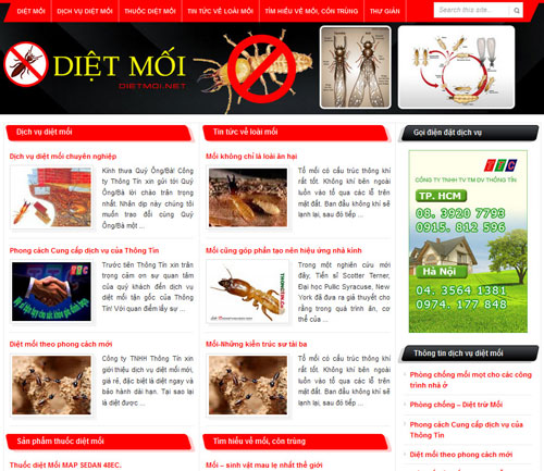 dietmoi.net