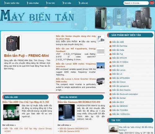 maybientan.com