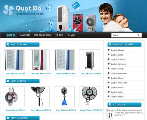 quatda.com