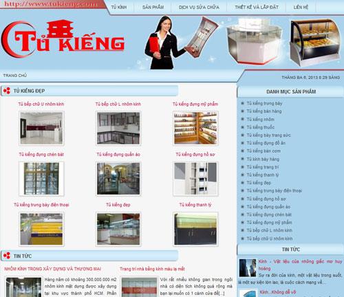 tukieng.com