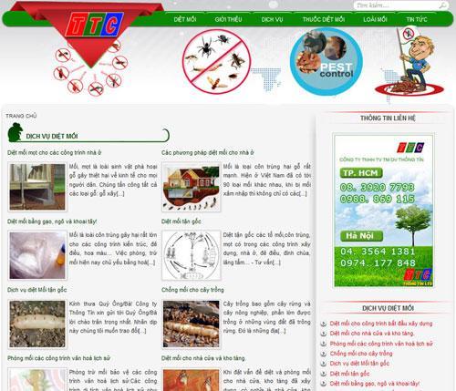 dietmoi.com.vn