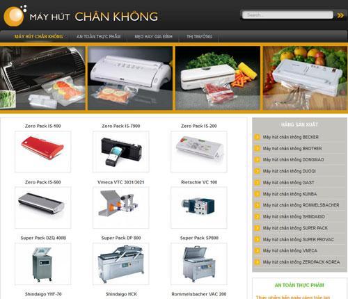 mayhutchankhong.com.vn