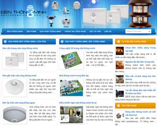 denthongminh.com