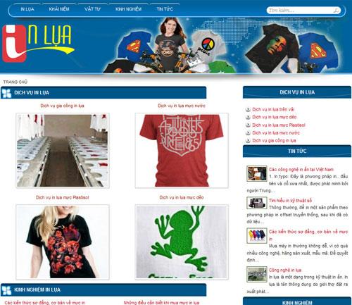 inlua.net