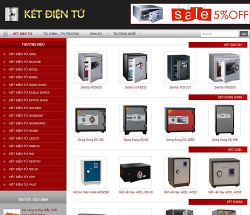 ketdientu.com