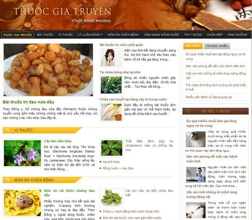 thuocgiatruyen.com