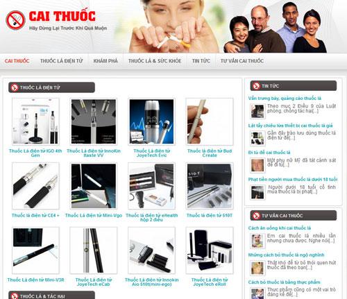 caithuoc.com
