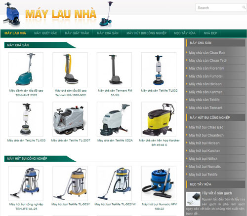 maylaunha.com