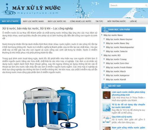 mayxulynuoc.com