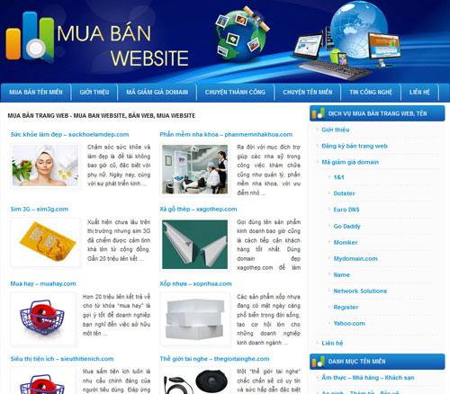 muabantrangweb.com