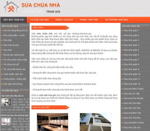 suachuanhatrongoi.com