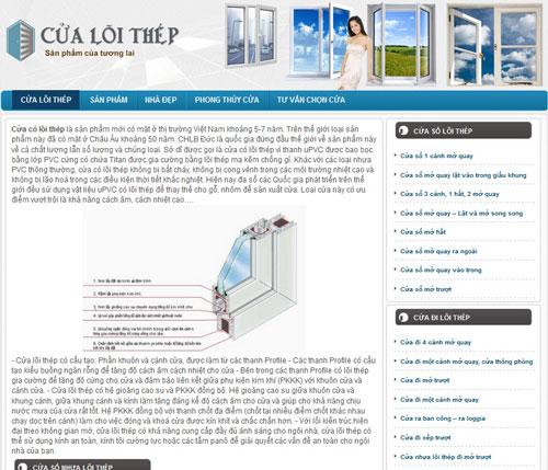 cualoithep.com