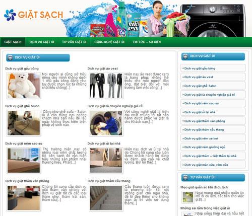giatsach.com