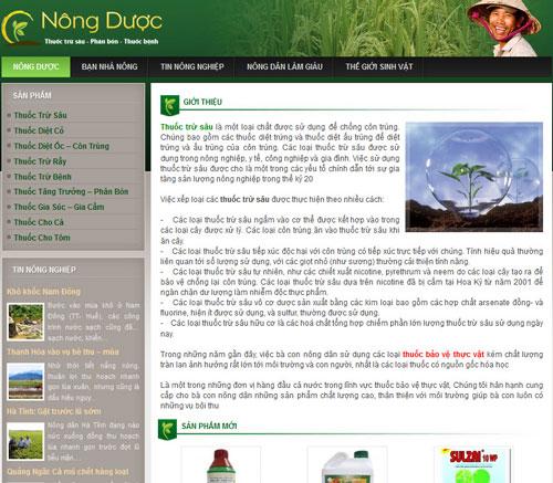 nongduoc.com