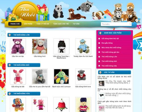 thunhoi.com