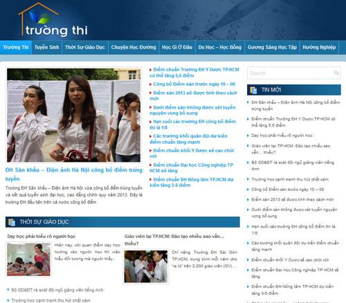 truongthi.com.vn