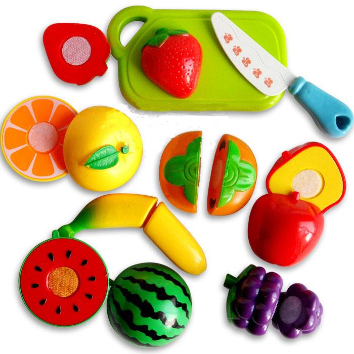 Chém hoa quả - game giải trí thú vị