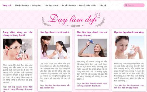 daylamdep.com