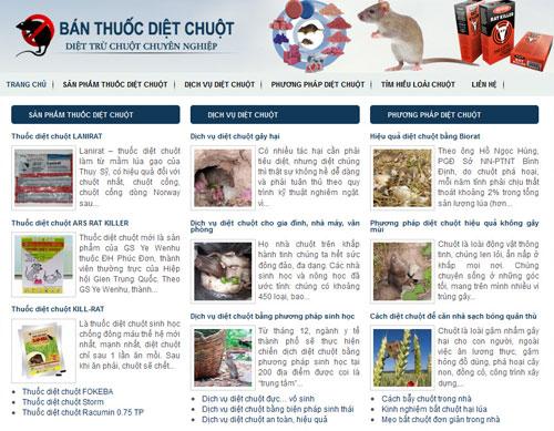 banthuocdietchuot.net