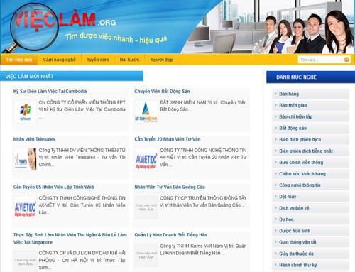 vieclam.org