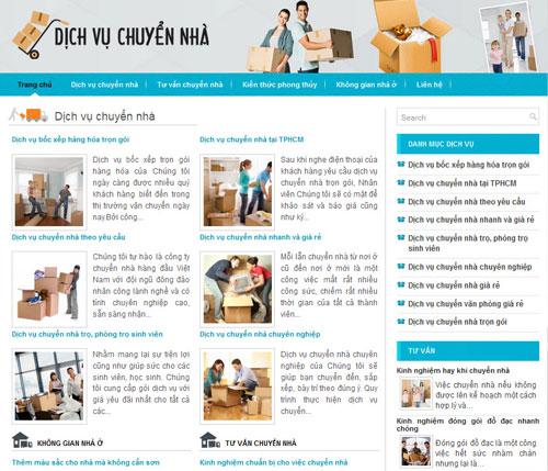 dichvuchuyennha.com
