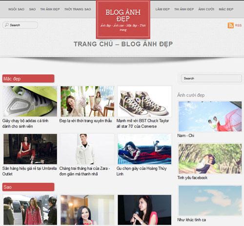 bloganhdep.com