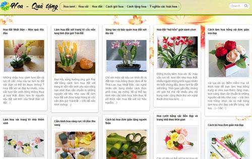 hoa.quatang.com