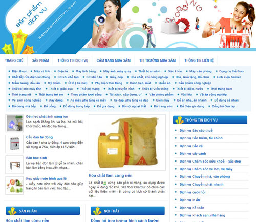 sanphamdichvu.com