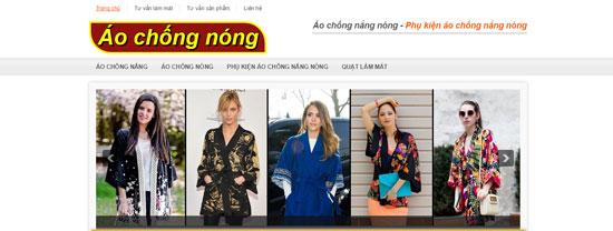 ao-chong-nang-phu-kien-ao-chong-nong-aochongnang-com-1