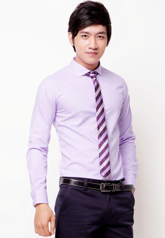 ao-so-mi-nam-chuan-cho-nguoi-gay-aodep-com-2