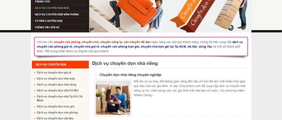 dich-vu-chuyen-don-nha-chuyen-nghiep-chuyendon-com-1