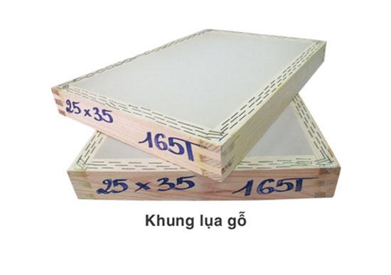 khung-in-lua-bang-go-khung-com-vn-1