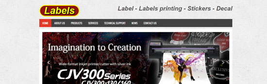 labels-printing-labels-services-decal-labels-vn-1