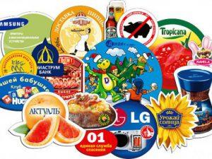Một số lưu ý khi in tem nhãn: Thegioitemnhan.com