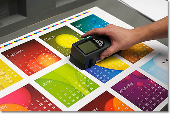 printing-techniques-labels-vn-1