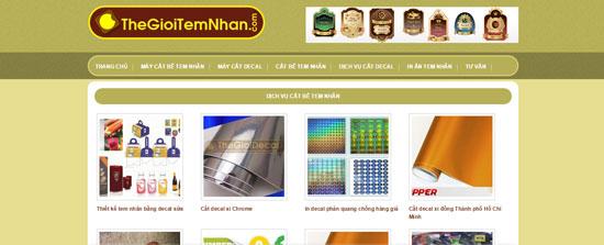 tem-nhan-in-an-tem-nhan-may-cat-be-tem-thegioitemnhan-com-1