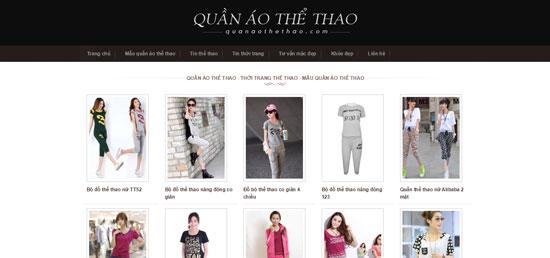 thoi-trang-the-thao-mau-dong-phuc-the-thao-quanaothethao-com-1