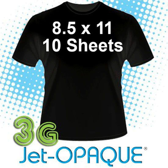giay-in-nhiet-cao-cap-3g-jet-opaque-inlua-com-1