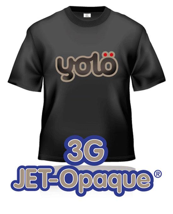 giay-in-nhiet-cao-cap-3g-jet-opaque-inlua-com-2