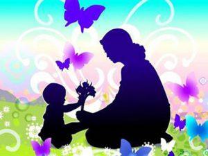 Hiếu thảo - chuẩn mực trong hành vi, kỹ năng sống: Thuvienluanvan.com