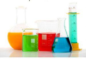 Hóa chất chuyên dụng phủ bề mặt vải cotton: Invai.com
