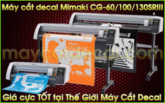 may-cat-chu-mimaki-cg-130-sriii-inlua-com-1