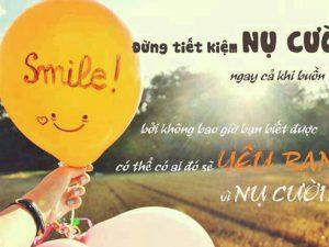 Những câu nói hay, ý nghĩa trong cuộc sống: Thuvienluanvan.com