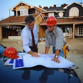 Dịch vụ sửa chữa nhà, bếp, kho, xưởng chuyên nghiệp