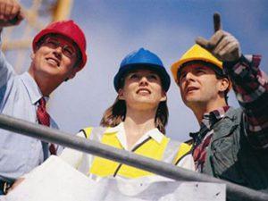 Dịch vụ sửa nhà theo yêu cầu, giá rẻ