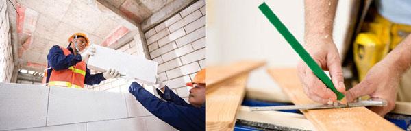 Sửa chữa nhà, văn phòng, kho xưởng nhanh, giá rẻ