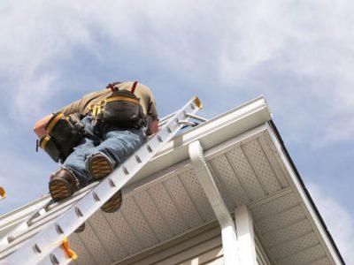 Sửa nhà, cơi nới, nâng cấp chung cư, bếp trọn gói