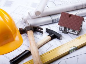 Sửa nhà trọn gói, giá rẻ