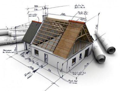 Kinh nghiệm sửa nhà đảm bảo chất lượng, thẩm mỹ, tiết kiệm