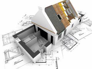 Kinh nghiệm xây nhà hiệu quả